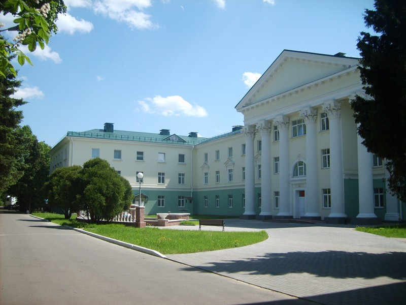 Санатории Беларуси санатории Белоруссии цены 2017