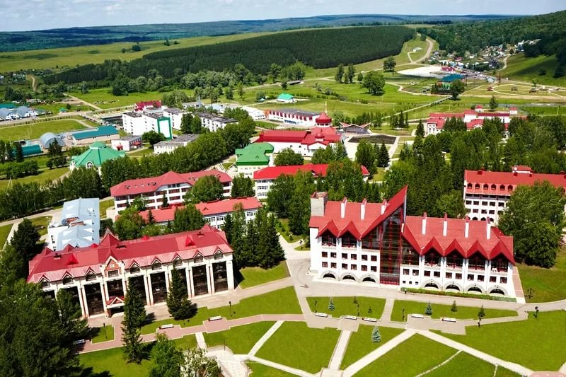 Беларусь кредит для пенсионеров